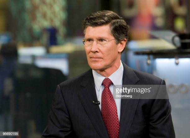 John Thain Stock Photos and Pictures | Getty Images