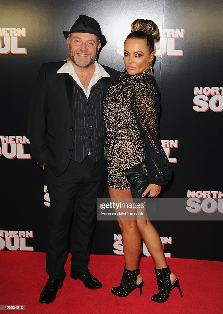 """Northern Soul"" - UK Gala Screening"
