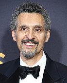 69th Annual Primetime Emmy Awards