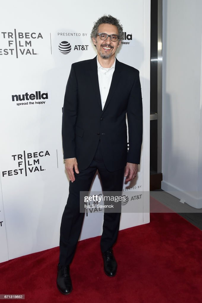 Tribeca Shorts: New York - Group Therapy - 2017 Tribeca Film Festival