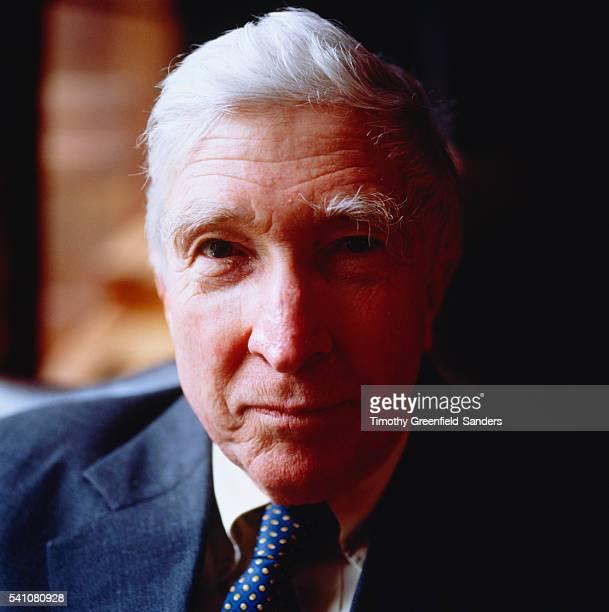 a response to john updike s a , john updike, bu history  dvd0802 11/11/1999, john   americas response to the holocaust, dr david wyman (4/93)  vt0446  americas.