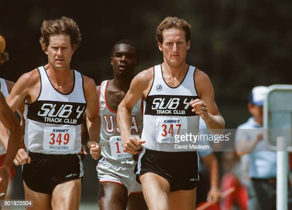 オリンピック選手 ジョン ジョージ ウォーカー 画像と写真オリンピック選手 ジョン ジョージ ウォーカー 画像と写真