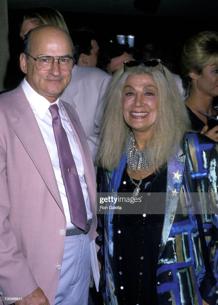 sylvia miles sex and the city
