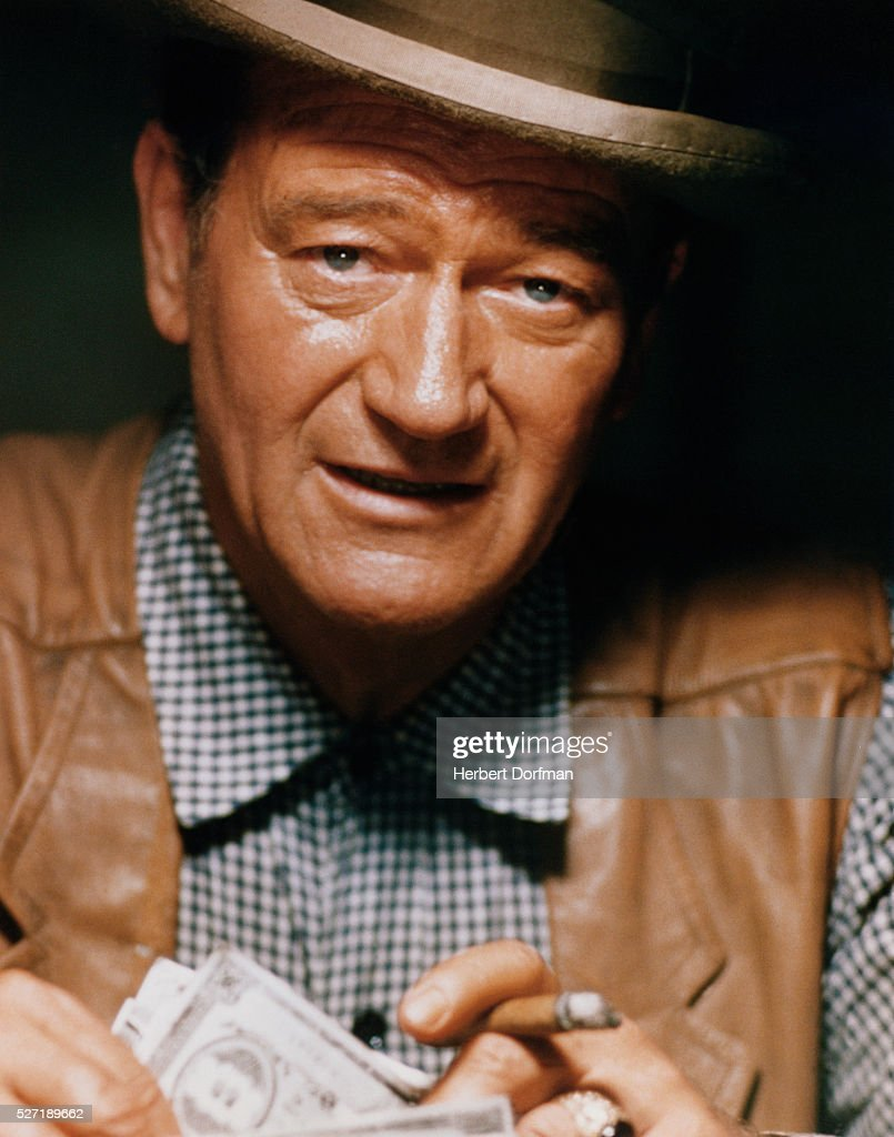 <a gi-track='captionPersonalityLinkClicked' href=/galleries/search?phrase=John+Wayne&family=editorial&specificpeople=69997 ng-click='$event.stopPropagation()'>John Wayne</a> in The Comancheros