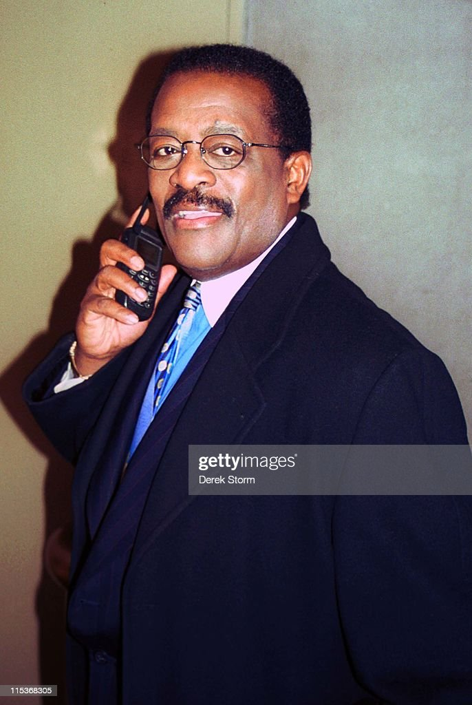 johnnie cochran Johnnie cochran celebrity profile - check out the latest johnnie cochran photo gallery, biography, pics, pictures, interviews, news, forums and blogs at rotten tomatoes.
