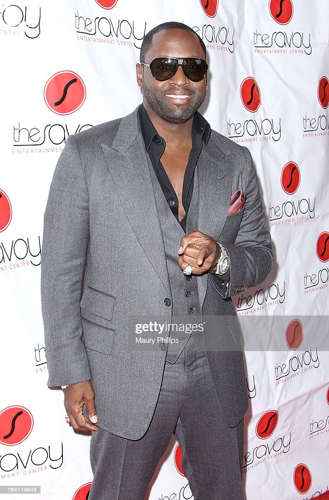 <a gi-track='captionPersonalityLinkClicked' href=/galleries/search?phrase=Johnny+Gill&family=editorial&specificpeople=233428 ng-click='$event.stopPropagation()'>Johnny Gill</a> attends TV One's 'Unsung' Series Red Carpet event for 'And Now...The World Premiere of <a gi-track='captionPersonalityLinkClicked' href=/galleries/search?phrase=Johnny+Gill&family=editorial&specificpeople=233428 ng-click='$event.stopPropagation()'>Johnny Gill</a>' on March 19, 2013 in Inglewood, California.