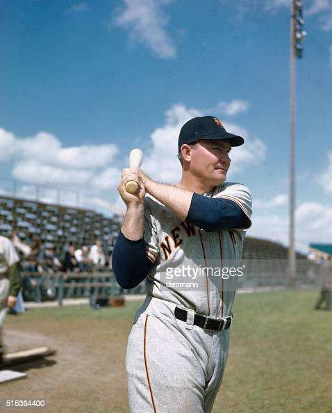 Image result for Johnny Mize 1946 baseball photos