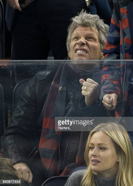 Bon Jovi 39 S Stock Photos And Pictures Getty Images