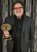 The 46th Annual Saturn Awards - Portraits