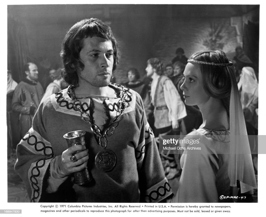banquet scene of macbeth The ghost of banquo the huge castle shot out of the sky in a menacing fashion glowing torches radiated unimaginable power, as the dark clouds unfurled a humongous moon which illuminated the large lake and the path up to the castle.