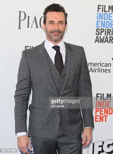jon hamm photos pictures of jon hamm getty images. Black Bedroom Furniture Sets. Home Design Ideas