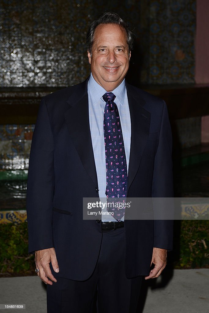 <a gi-track='captionPersonalityLinkClicked' href=/galleries/search?phrase=Jon+Lovitz&family=editorial&specificpeople=209148 ng-click='$event.stopPropagation()'>Jon Lovitz</a> arrives at 23rd Annual Chris Evert/Raymond James Pro-Celebrity Tennis Classic Gala at Boca Raton Resort on October 27, 2012 in Boca Raton, Florida.