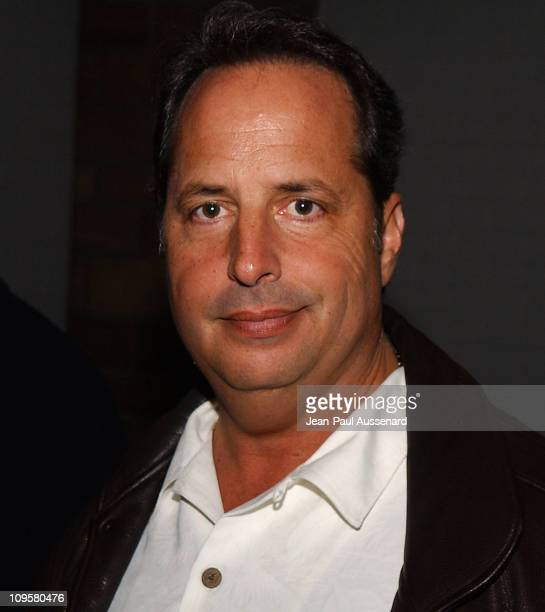 Jon Lovitz during Amazoncom Goes Hollywood for the Holidays Inside at Poolside at the Hollywood Roosevelt Hotel in Hollywood California United States
