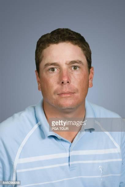 Jon Rusk current official PGA TOUR headshot