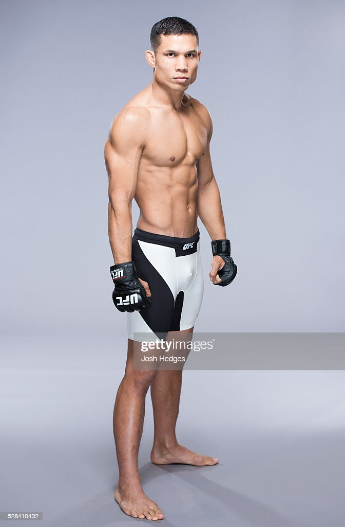 <a gi-track='captionPersonalityLinkClicked' href=/galleries/search?phrase=Jon+Tuck+-+Mixed+Martial+Artist&family=editorial&specificpeople=9006236 ng-click='$event.stopPropagation()'>Jon Tuck</a> poses for a portrait during a UFC photo session at the Mainport Hotel on May 5, 2016 in Rotterdam, Netherlands.