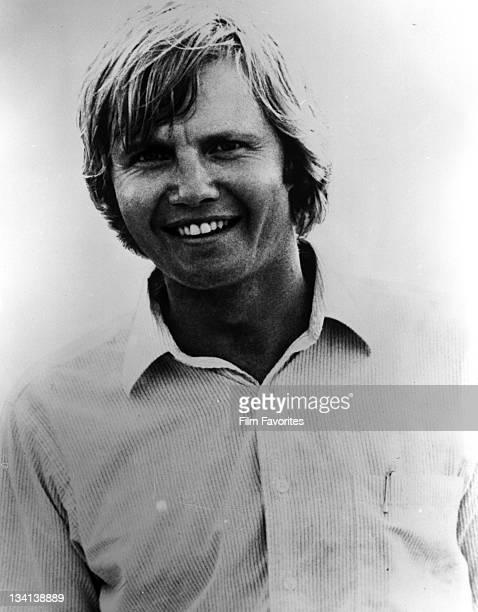 Jon Voight 1970s