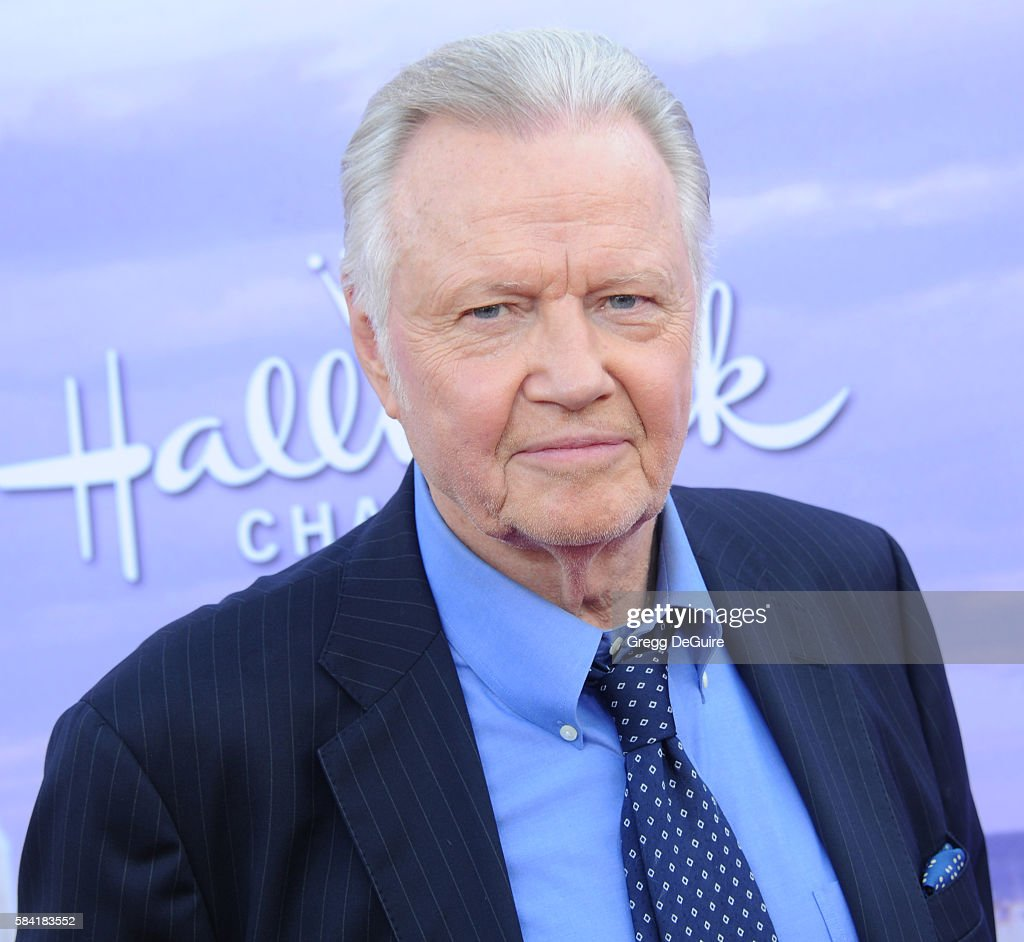Hallmark Channel And Hallmark Movies And Mysteries Summer 2016 TCA Press Tour Event - Arrivals