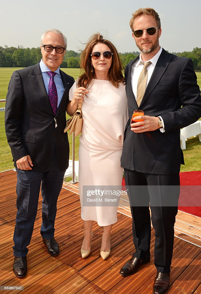 http://media.gettyimages.com/photos/jon-zammett-head-of-pr-for-audi-uk-dervla-kirwan-and-rupert-attend-picture-id534857342