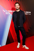 """Flee"" UK Premiere - 65th BFI London Film Festival"