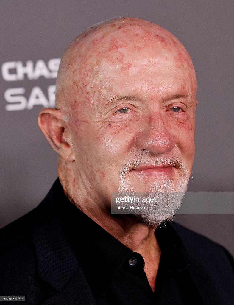 jonathan banks deathjonathan banks young, jonathan banks beverly hills cop, jonathan banks dexter, jonathan banks height, jonathan banks boxer wiki, jonathan banks john oliver, jonathan banks tv shows, jonathan banks and wife, jonathan banks game of thrones, johnthan banks nfl, jonathan banks dead, jonathan banks death, jonathan banks airplane, johnathon banks boxer, jonathan banks films, jonathan banks died