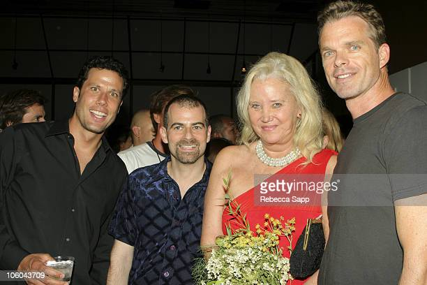 sally kirkland dating Learn about aidan bristow: his birthday, what he did before fame working alongside impressive talent such as sally kirkland, sean young, don stark.