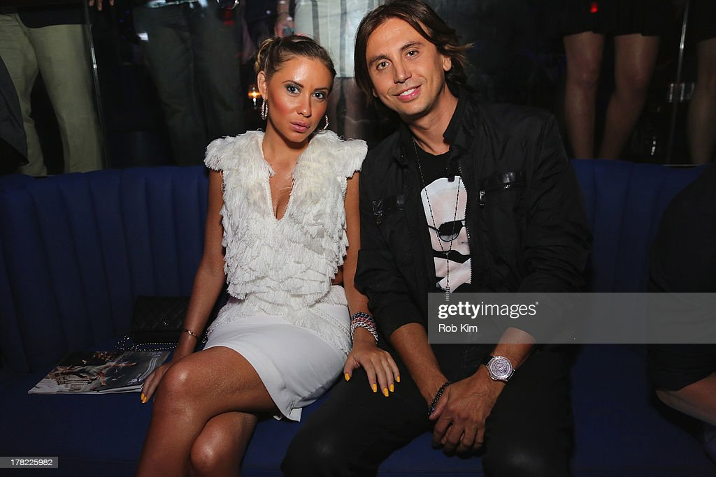 <a gi-track='captionPersonalityLinkClicked' href=/galleries/search?phrase=Jonathan+Cheban&family=editorial&specificpeople=538047 ng-click='$event.stopPropagation()'>Jonathan Cheban</a> (right0 and guest attend Intouch Weekly's 'ICONS & IDOLS Party' on August 25, 2013 in New York, United States.