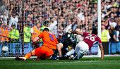 GBR: Aston Villa v Millwall - Sky Bet Championship