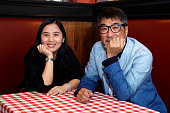 Jonathan Lee And Ivy Zhong Announce New Musical From...