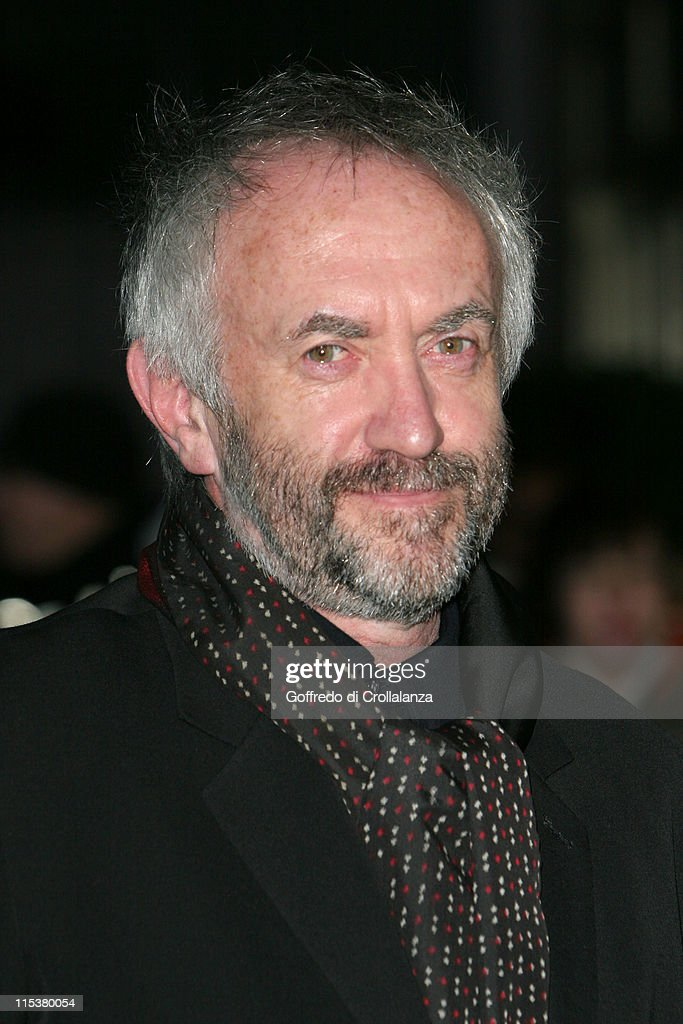 <a gi-track='captionPersonalityLinkClicked' href=/galleries/search?phrase=Jonathan+Pryce&family=editorial&specificpeople=209115 ng-click='$event.stopPropagation()'>Jonathan Pryce</a> during Laurence Olivier Awards - Arrivals at London Hilton in London, Great Britain.