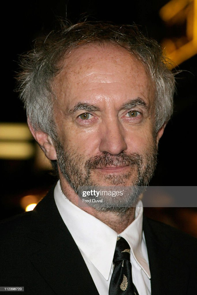 <a gi-track='captionPersonalityLinkClicked' href=/galleries/search?phrase=Jonathan+Pryce&family=editorial&specificpeople=209115 ng-click='$event.stopPropagation()'>Jonathan Pryce</a> during 'Mary Poppins' West End Opening Night at Prince Edward's Theatre in London, Great Britain.