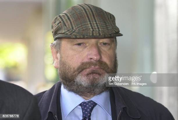 Jonathan ReesWilliams former choirmaster and organist at Windsor Castle leaves Bracknell Magistrates Court where he was appearing accused of sexually...