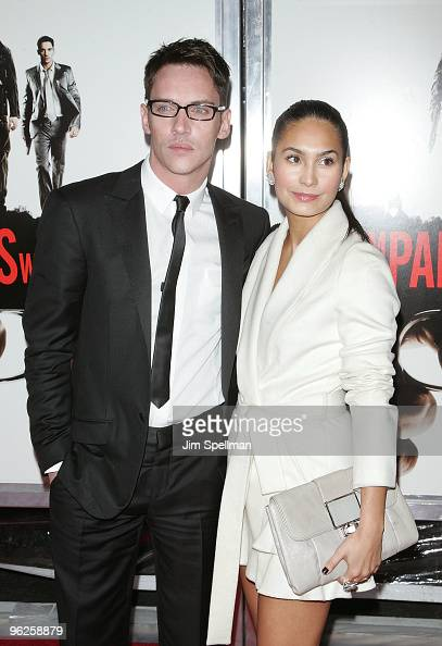 Reena Hammer Stock Photos and Pictures | Getty Images