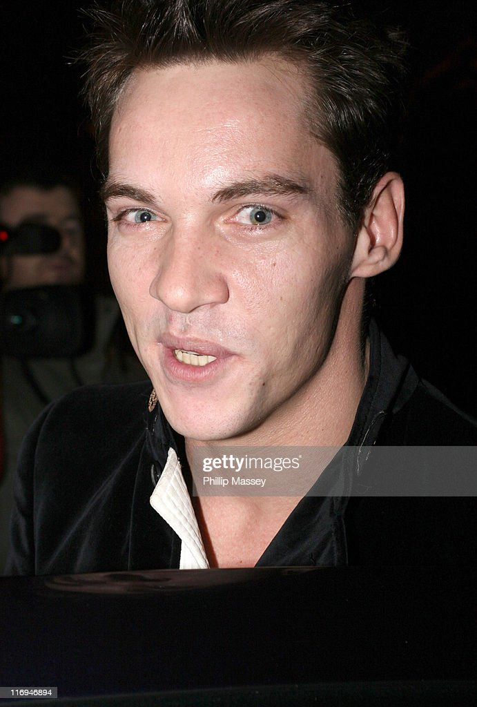 <a gi-track='captionPersonalityLinkClicked' href=/galleries/search?phrase=Jonathan+Rhys+Meyers&family=editorial&specificpeople=206662 ng-click='$event.stopPropagation()'>Jonathan Rhys Meyers</a> during Meteor Ireland Music Awards 2006 - After Party at Dublin in Dublin, Ireland.