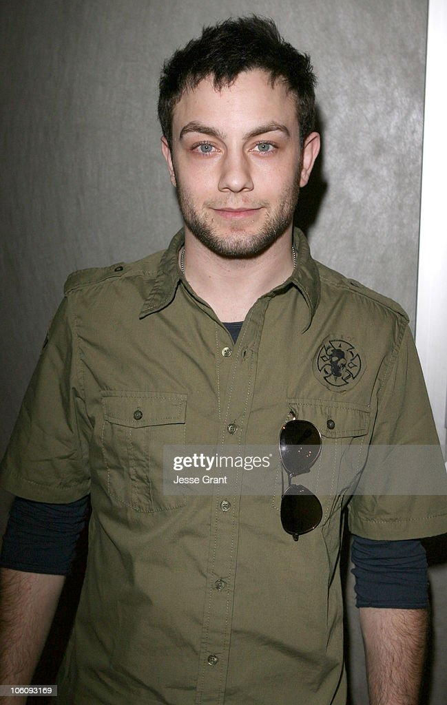 <a gi-track='captionPersonalityLinkClicked' href=/galleries/search?phrase=Jonathan+Sadowski&family=editorial&specificpeople=718973 ng-click='$event.stopPropagation()'>Jonathan Sadowski</a> during 'Thief' Los Angeles Premiere - Red Carpet in Los Angeles, California, United States.