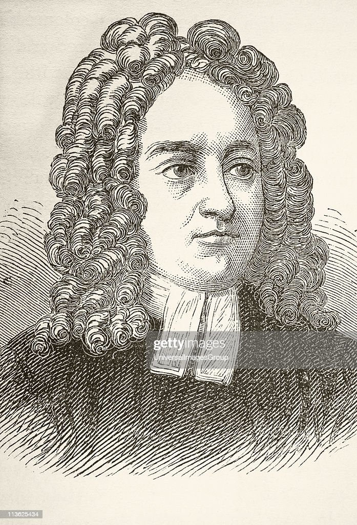 jonathan swift Jonathan swift has had a profound impact on almost all the national literatures of  continental europe the celebrated author of acknowledged masterpieces.