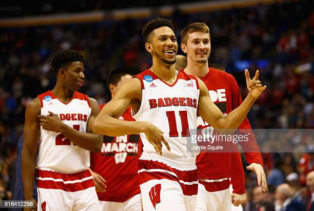 Wisconsin Badgers Stock Photos and Pictures | Getty Images