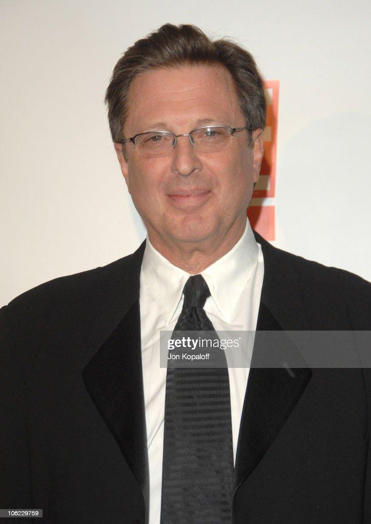 Jordan Kerner, winner of Best Family Film for 'Charlotte's Web'