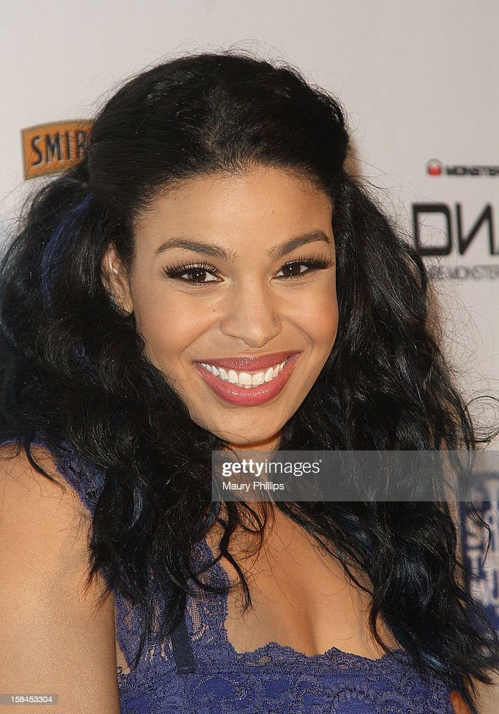 <a gi-track='captionPersonalityLinkClicked' href=/galleries/search?phrase=Jordin+Sparks&family=editorial&specificpeople=4165535 ng-click='$event.stopPropagation()'>Jordin Sparks</a> attends the Official VH1 Divas after party to Benefit VH1 Save The Music Foundation at The Shrine Expo Hall on December 16, 2012 in Los Angeles, California.