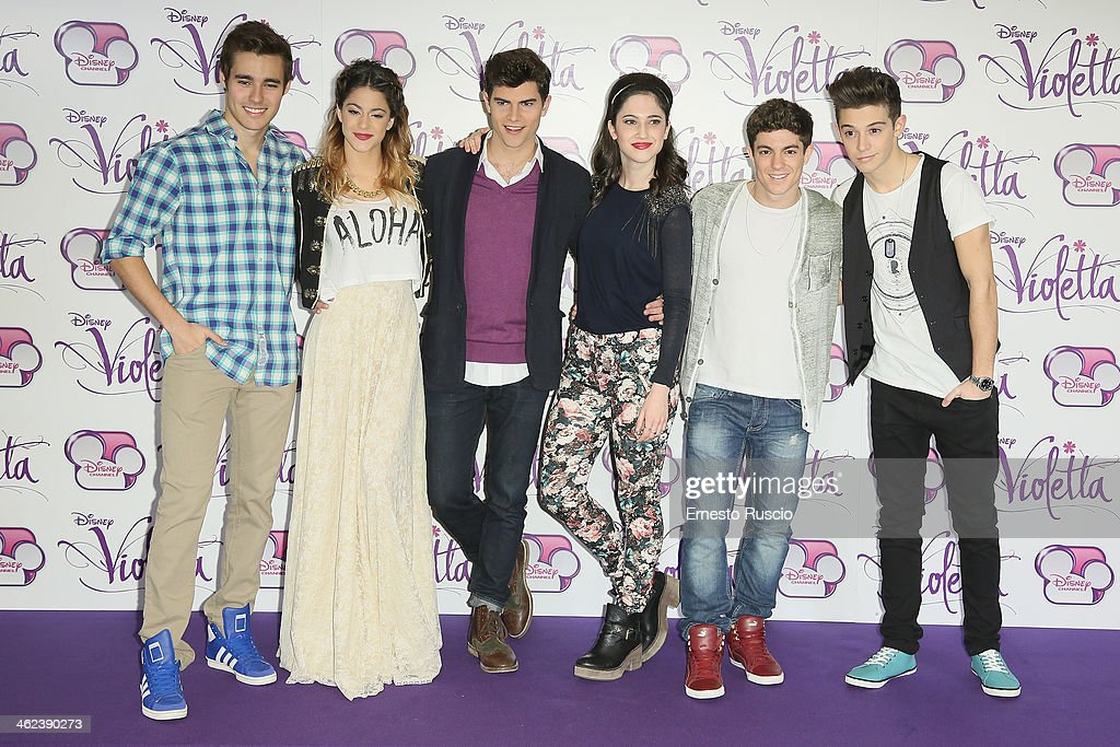 martina stoessel and jorge blanco dating Martina stoessel jorge blanco diego domínguez martina stoessel portrays violetta castillo he is also currently dating naty episodes edit.