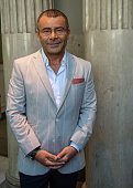Jorge Javier Vazquez Presents 'Grandes Exitos' in...