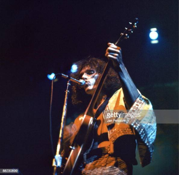Jefferson Airplane Pictures Getty Images