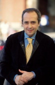Jose Carreras London 1993