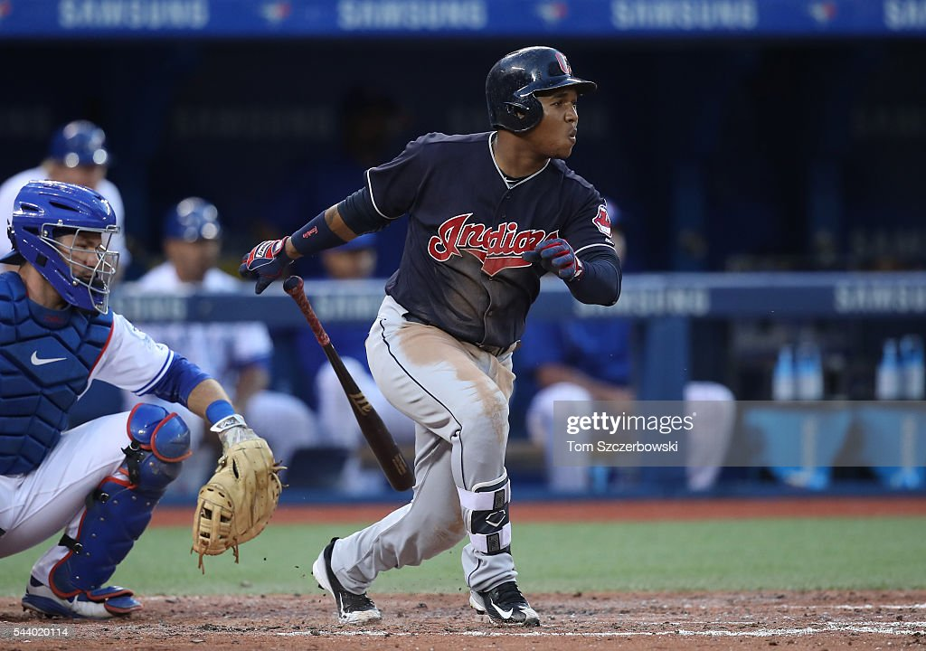 cleveland divorced singles Francisco lindor's girlfriend nilmarie huertas is a newfound cleveland indians fan you're dating the biggest star on the team, yeah, that's kind of an understatement.
