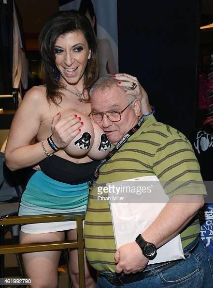 porn actress sara jay