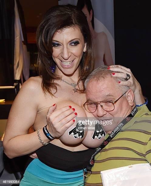 Fetish corsettes extreme