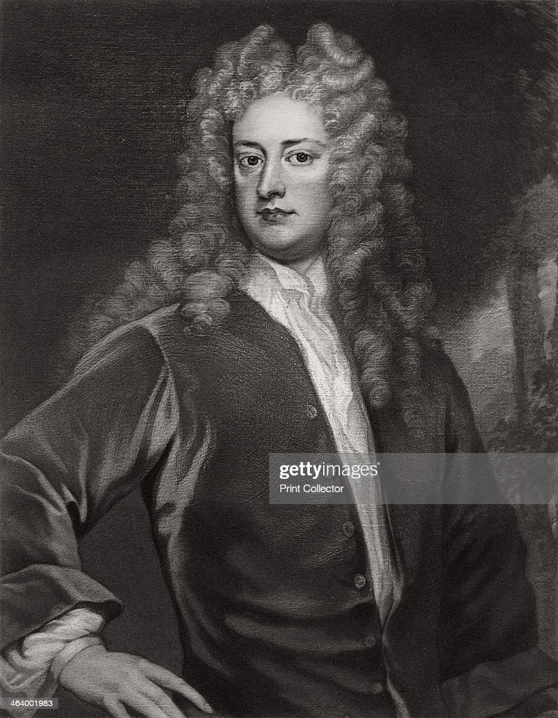 english essayist richard steele Addison the tatler | english periodical | britannicacom the tatler, a periodical launched in london by the essayist sir richard steele in april 1709.