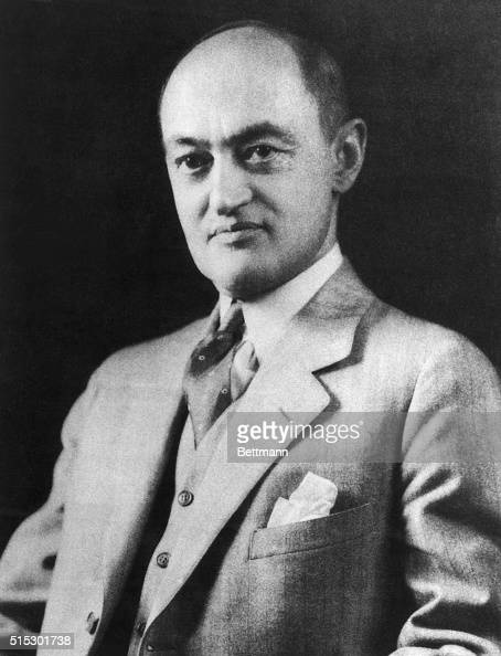 an analysis of the theory of economic development by joseph alois schumpeter Joseph alois schumpeter in his the theory of economic development joseph 2001 joseph schumpeter and the moral economy in acton institute for the study.