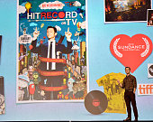 Joseph GordonLevitt delivers the Keynote Address and speaks about his company HitRecord at the 2016 LiveWorx IoT Business Conference attended by more...