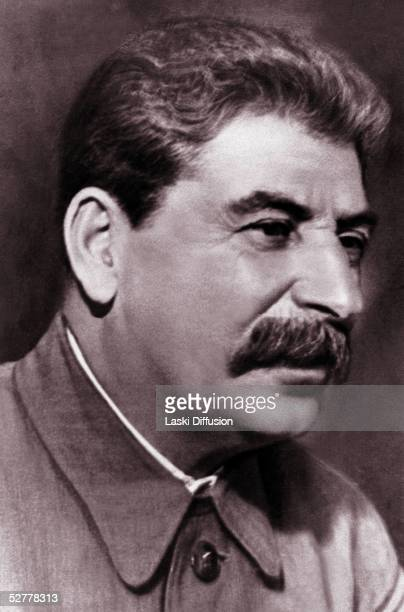 a biography of joseph stalin the leader of the soviet union Who was born in a biography of joseph stalin the leader of soviet russia austria a leader in russia s october revolution in 1917 joseph.