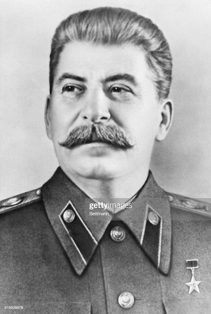 Joseph Stalin (1879-19...